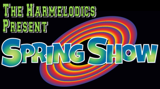 Spring Show - DMaC (3).png
