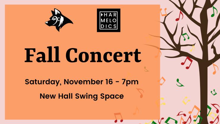 Fall Concert 2019 FB EVENT (1)
